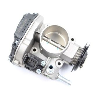 Find Throttle Body For Chevrolet Lacetti Optra Daewoo Nubira 03-12 96394330 96815480 motorcycle in Temple City, California, United States, for US $94.99