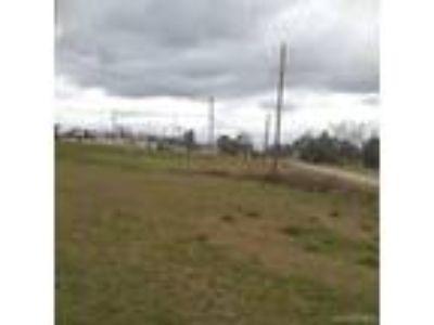 Daleville Real Estate Land for Sale. $21,900 - Lola Smith of [url removed]