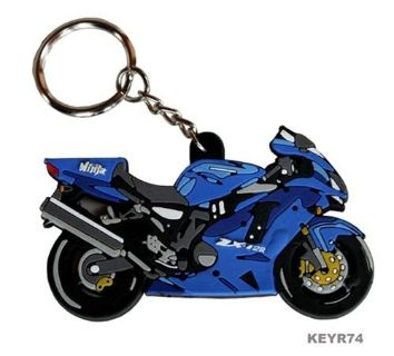 Find KEYCHAIN KAWASAKI ZX12R ZX-12R FREE SHIPPING! motorcycle in Ashton, Illinois, US, for US $5.49