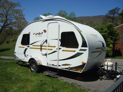 Craigslist Rvs For Sale Classifieds In Clifton Forge Virginia