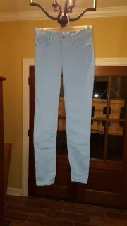 Jeans by steezyer size 26/3