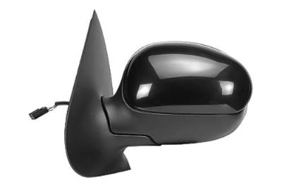 Purchase Replace FO1320231 - Ford Expedition LH Driver Side Mirror motorcycle in Tampa, Florida, US, for US $151.63