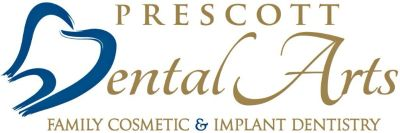 Prescott Dental Arts | Advanced Dental Implants, Cosmetic Dentistry, Prescott Family Dentist & M