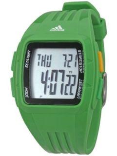 Adidas Duramo Digital Quartz ADP3236 Watch