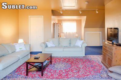 Two Bedroom In Pittsburgh Eastside