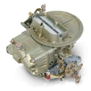 Purchase Holley 0-7448 350 CFM 2 Barrel 2300 Carburetor Manual motorcycle in Suitland, Maryland, US, for US $330.83