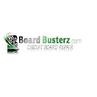 Board Busterz