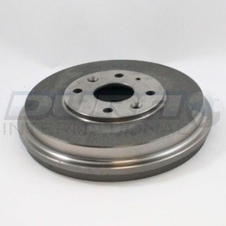Sell Brake Drum fits 1997-1999 Mercury Tracer DURA INTERNATIONAL motorcycle in Azusa, California, United States, for US $34.93