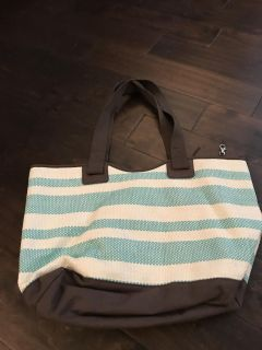 Thirty-one tote $15