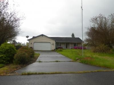 3 Bed 1.8 Bath Preforeclosure Property in Rochester, WA 98579 - 181st Way SW