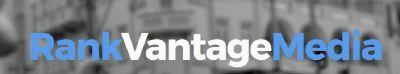 Rank Vantage Media