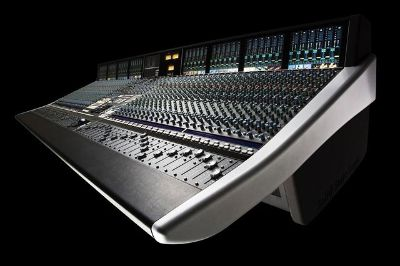 Mixing  Mastering Email to ask about free sle