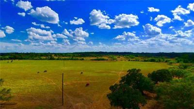 839 Private Rd 959 Stephenville, Land is appx 428.65 acres