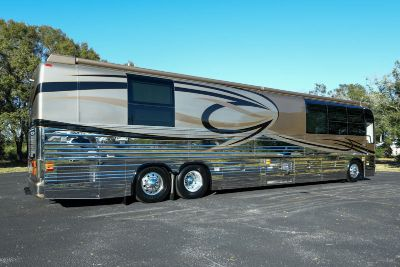 2005 Country Coach Allure - Motorhomes for Sale Classifieds - Claz org