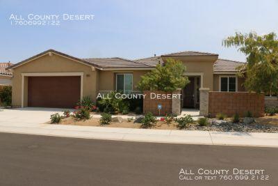 Single-family home Rental - 78963 Yorkville Lane