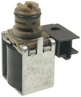 Purchase ACDELCO PROFESSIONAL 214-1894 Transmission Solenoid Misc motorcycle in Jacksonville, Florida, US, for US $23.69