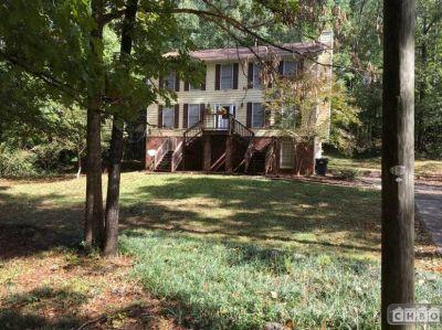 3 bedroom in Fayetteville