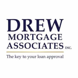 Drew Mortgage Associates, Inc. - A Mortgage Lender in MA