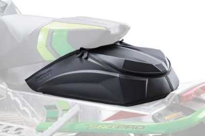 Find New Arctic Cat Tunnel Gear Bag - Part 7639-284 motorcycle in Spicer, Minnesota, United States, for US $159.95