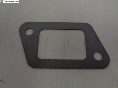 NOS Vanagon Engine Coolant Thermo Gasket
