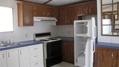 3 bedroom in Hot Springs National Park