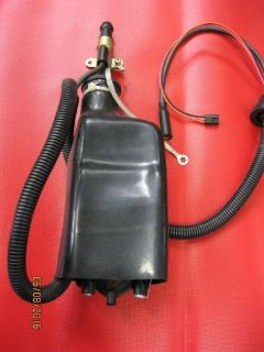 Purchase 1993-1996 CORVETTE POWER ANTENNA motorcycle in Danvers, Massachusetts, United States, for US $150.00