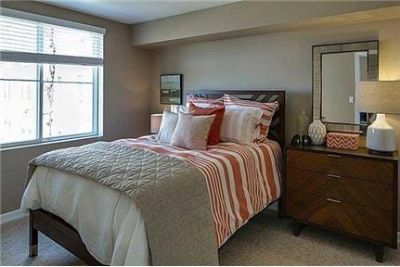 Prominence Apartments 6 bedrooms Luxury Apt Homes
