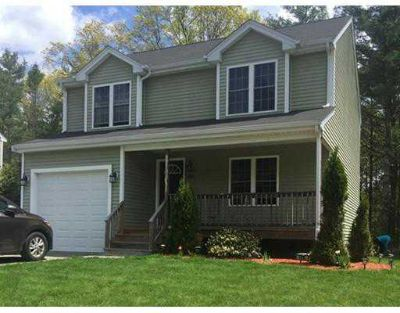 946 Dighton Woods Cir Dighton Three BR, INSTANT friends for the