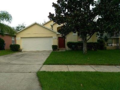 DON'T WAIT ON THIS GEM GORGEOUS 3/2 HOME