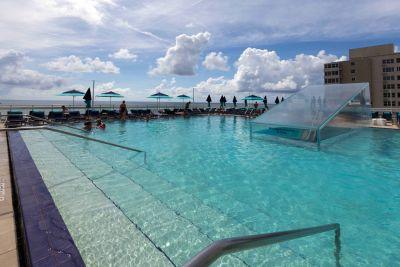 $6300 1 apartment in Fort Lauderdale