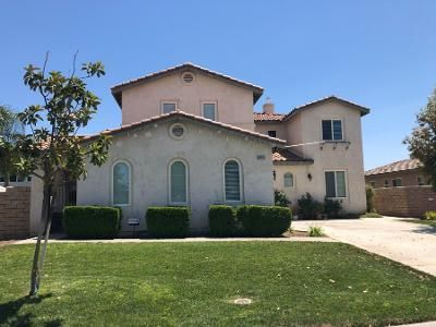 4 Bed 4 Bath Preforeclosure Property in Winchester, CA 92596 - Via Santa Catalina
