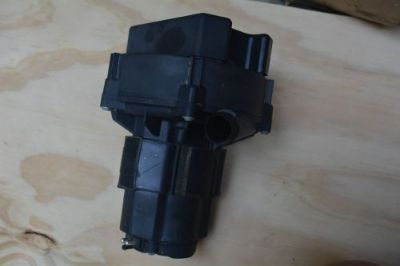 Purchase 99-05 MERCEDES BENZ W220 S430 SMOG PUMP EMISSIONS AIR INJECTION OEM motorcycle in Cumming, Georgia, United States, for US $74.94