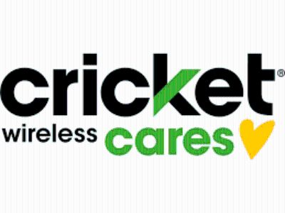 CRICKET WIRELESS SOUTHFIELD HAS AMAZING DEALS FOR U RIGHT NOW!!!!