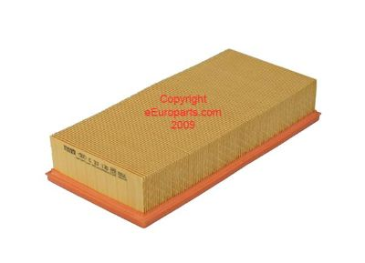 Sell NEW MANN-FILTER Engine Air Filter C33130 BMW OE 13721726916 motorcycle in Windsor, Connecticut, US, for US $12.69