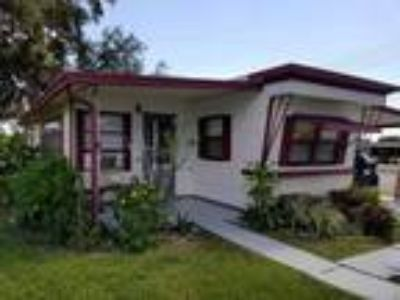 Clearwater FL Pet Friendly Family Park at [url removed]