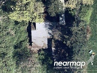 3 Bed 1.5 Bath Foreclosure Property in Damascus, OR 97089 - SE Highway 212