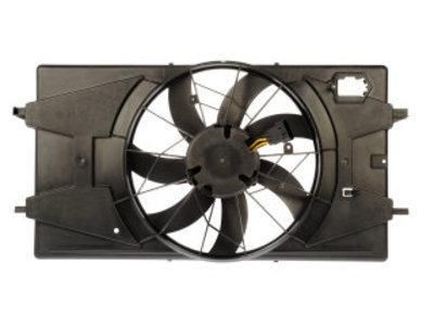 Buy DORMAN 620-691 Radiator Fan Motor/Assembly-Engine Cooling Fan Assembly motorcycle in Bridgeport, Connecticut, US, for US $112.11