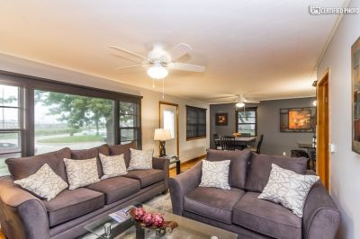 $4050 2 single-family home in Woodbury (Sioux City)