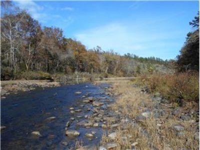 $65,000, Rivers Edge Development - Ph. 580-584-2809