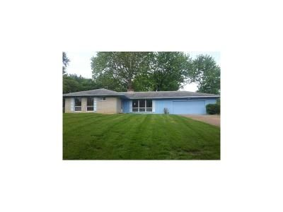 3 Bed 2 Bath Foreclosure Property in Kansas City, KS 66112 - N 83rd St