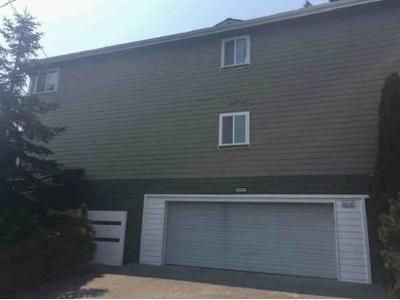 3 Bed 2 Bath Foreclosure Property in Kenmore, WA 98028 - 68th Ave NE Apt 201