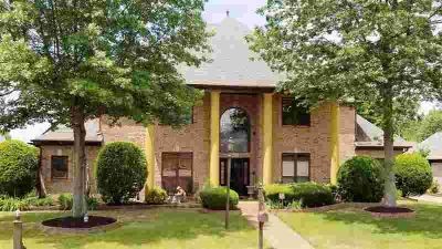 2359 Bena Cv Unincorporated Five BR, Fabulous Home, 4103 sq ft!