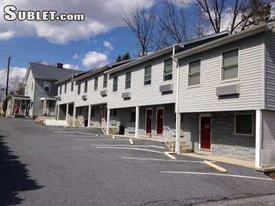 $2250 1 townhouse in Dauphin County