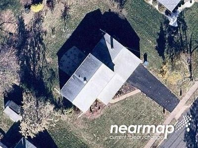 Preforeclosure Property in Somerset, NJ 08873 - Tripplet Rd