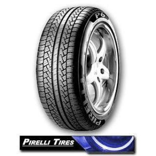 Find P195/60R15 Pirelli P6 4-Seasons Plus 88H - 1956015 P1988800-GTD motorcycle in Fullerton, California, US, for US $95.50