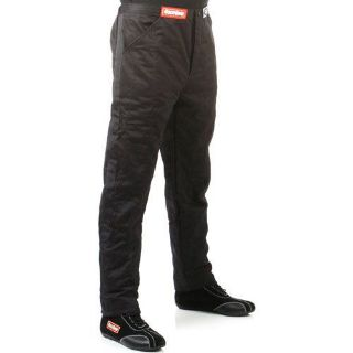Buy RaceQuip 122004 Multi Layer Driving Pants SFI 3.2A/5 Certified Medium-Tall motorcycle in Delaware, Ohio, United States, for US $139.95