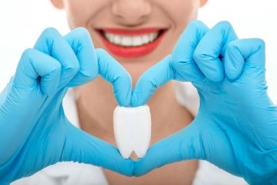 Lafayette dental care | Top-Rated Dental Care | Dental Artistry