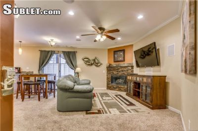 $1195 1 apartment in Arapahoe County