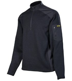 Buy Klim Yukon Warm Insulated Winter Adult Riding Gear Snowmobile Pullover motorcycle in Manitowoc, Wisconsin, United States, for US $103.99