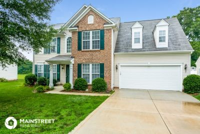 $1545 3 apartment in Gaston County